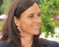 Diana Reicholt