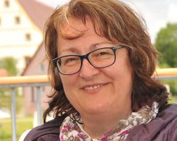 Rita Beutner